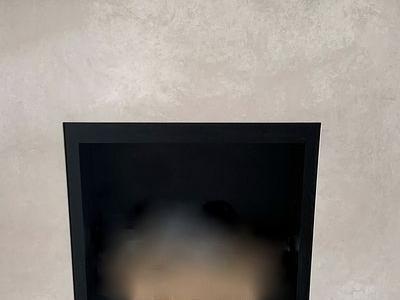 kominki 06
