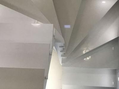 schody 03