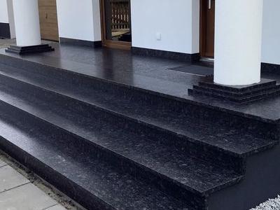 schody 06